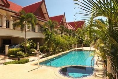 85 - 130 m2 leiligheter