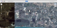 Land til salgs Rayong
